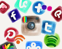 It's time to delete all of your social media apps
