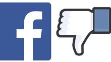 Facebook's Friendly Fraud