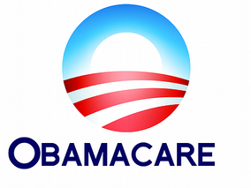 Legal Health & You: Obama and Republicans Work Together to Improve ObamaCare