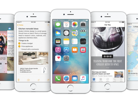 iPhone 6s: Is Upgrading Worth It?
