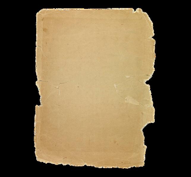 paper 2.png