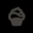 Logo Comme un Gâteau