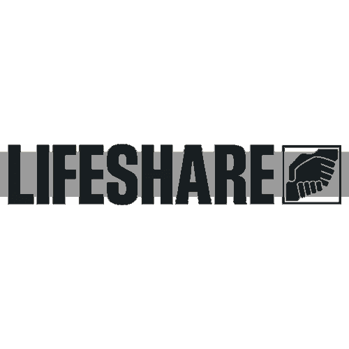 sq_lifeshare-compressor.png