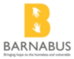 Barnabus master logo crop.jpg