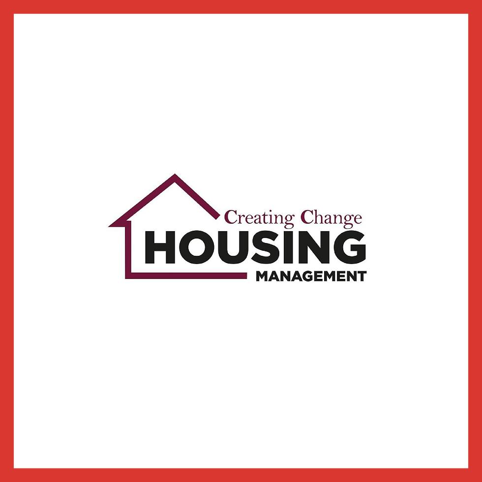 CC Housing