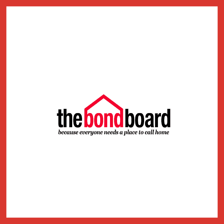 Spotlight Interview: The Bond Board