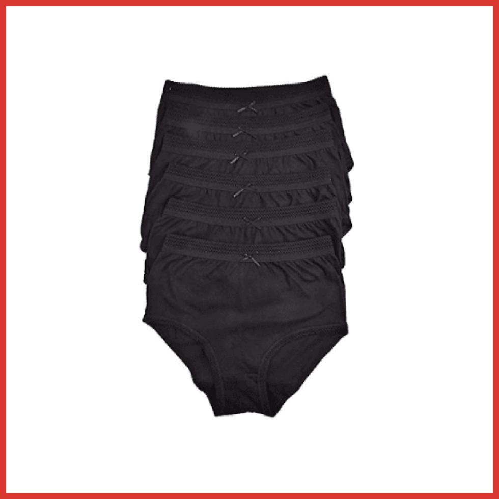 Underwear (W)
