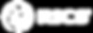 RICS-Logo-reg-white-clear.png