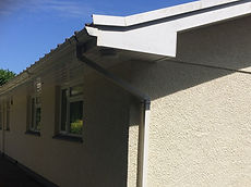 1950s Bungalow in st austell