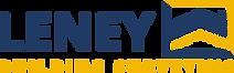 Leney Building Surveying Logo