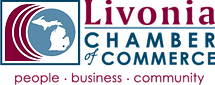 livonia_chamber_logo.png