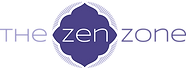 TZZ-logo-long-2c-purple-1000x400.png