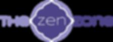 Zen Zone Yoga