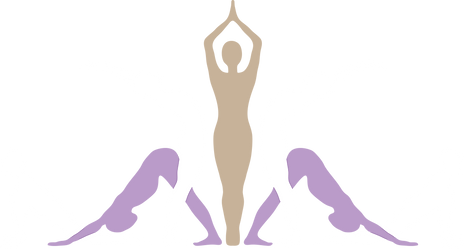 yoga art.png