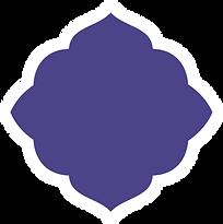 zz symbol.png