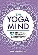 the yoga mind zen zone.jpg