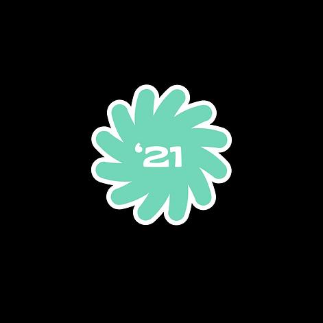 WSPA_Summer_Logo.png