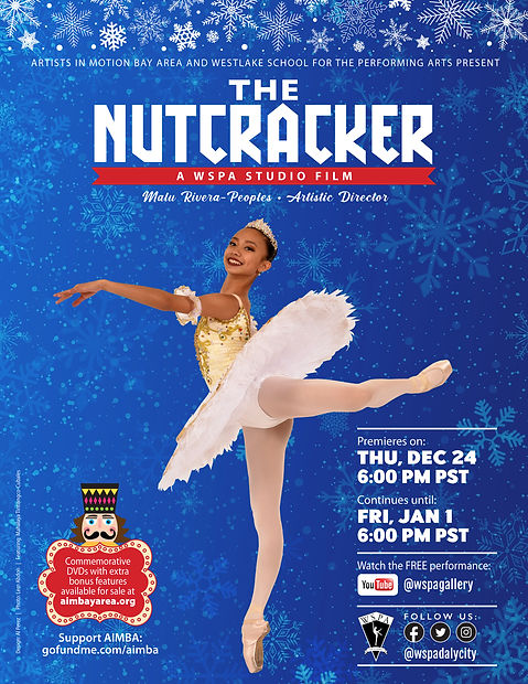 WSPA Nutcracker flyer_v5.jpg