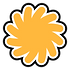 wspa_summer_sun_icons-02.png