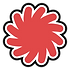 wspa_summer_sun_icons-03.png
