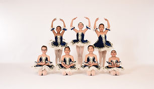 Ballet%20Royale%20(Sat_edited.jpg