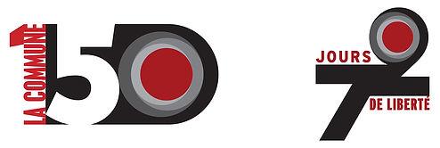 Commune Logos.jpg