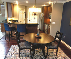 Brittany Place Design Project