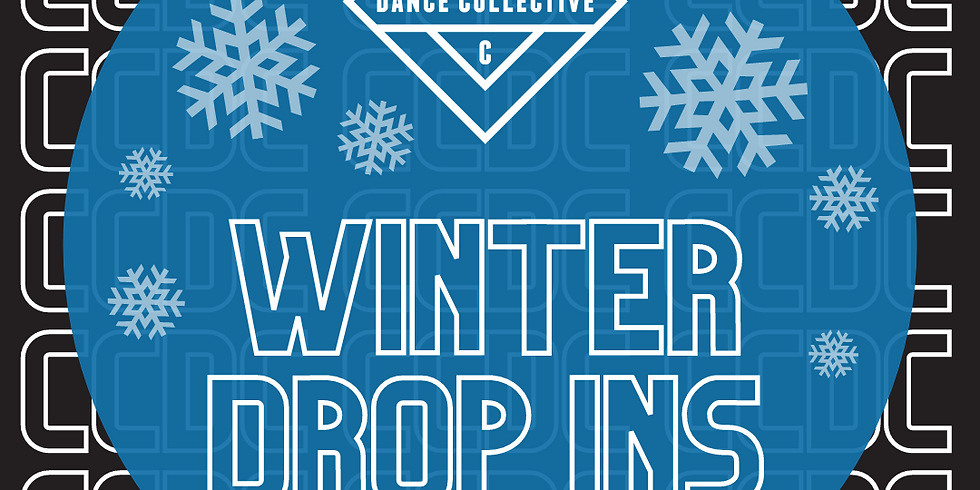 Winter Drop-Ins