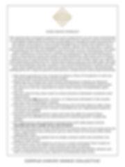 CCDC COVID Policy.jpg