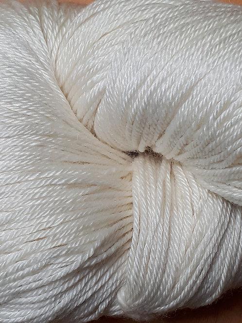 Silky Sock