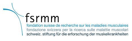 fondation suisse de recherche sur les maladies musculaires