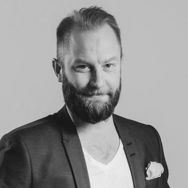 Matti Anttila