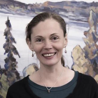 Anne Sormunen