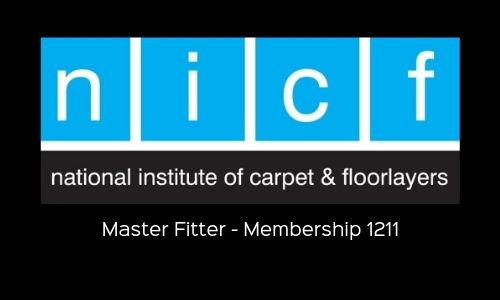 NICF Master Fitter.jpg