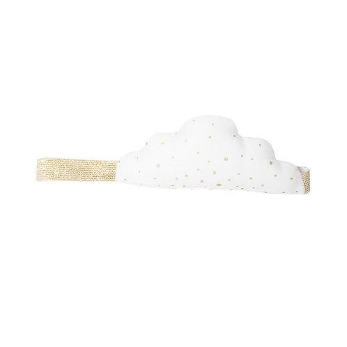 Fabelab Dreamy Cloud Tiara