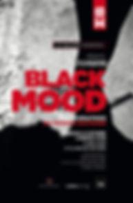 Affiche-BlackMood-092018.jpg