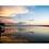Laguna, El cuyo (Mexique), Tirage 90 X 60 cm, 135 x 90 blanc tournant, Patrick Raymond