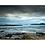Orage sur Parati,Tirage 90 X 60 cm, 135 x 90 blanc tournant, Patrick Raymond