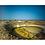 Trou De Sel, Palmarin (Sénégal)  Tirage 90 X 60 cm, 135 x 90 plein format, Patrick Raymond
