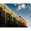 Colores del Yucatan (Mexique) Tirage 90 X 60 cm, 135 x 90 blanc tournant, Patrick Raymond