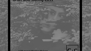 Grief and Sibling Loss: This is Not Like Any Other Kind of Loss