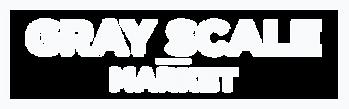 Gray Scale Market, la galerie pour les amateurs de magifiques tirages Noir et Blanc