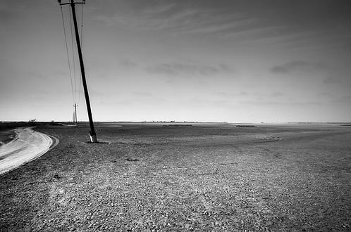 Futebol collection (Landscape)Tirage 90 X 60 cm, 135 x 90 plein format, Patrick Raymond