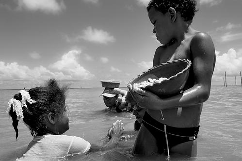 60 Pêche en famille : Grands Formats