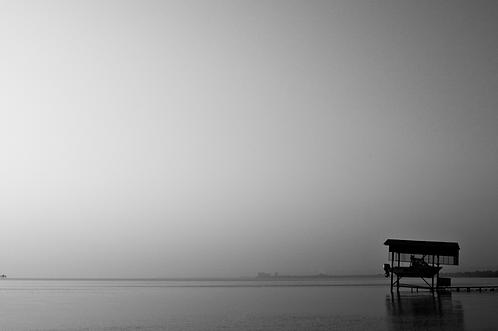Lac Ontariocollection (Landscape) Tirage 90 X 60 cm, 135 x 90 plein format, Patrick Raymond