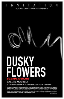 affiche-expo-dusky flowers.jpg