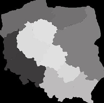 Polska_kontur_szara2.png