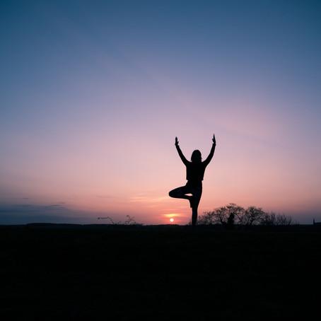Family Enterprise Leadership: Easy Strategies for Rejuvenating Your Mental Energy