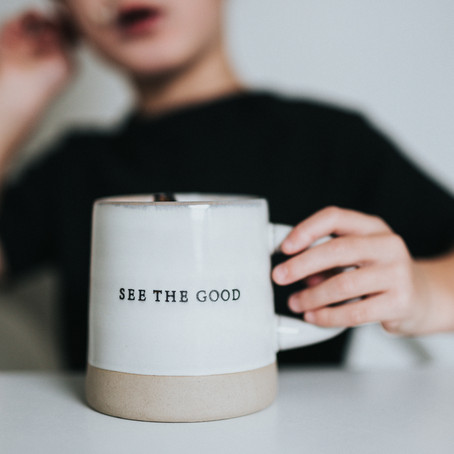 Never Let a Good Crisis Go to Waste: Maximizing Positive Change in Trying Times