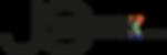logo-jcverbanck-retina.png